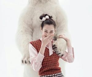 japan, kiko mizuhara, and model image