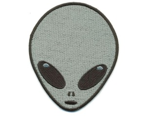 alien, png, and overlay image