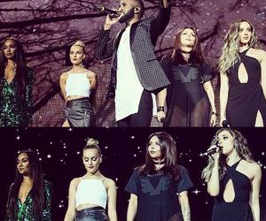 lm, jason derulo, and mixers image