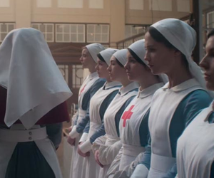 testament of youth and vera brittain image