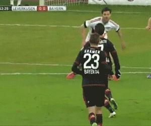 germany, fcbayernmünchen, and fútbol image