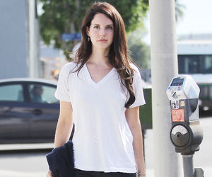 style, queen lana, and lana del rey image