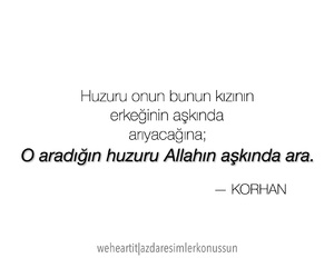 allah, ask, and quotes image