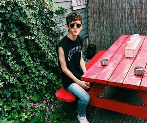 troye sivan, tumblr, and troye image