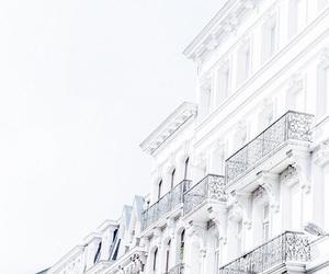 beautiful, minimalism, and photography image