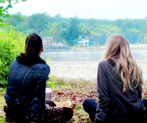 header, headers, and once upon a time image