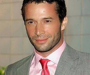 James Purefoy and actor image