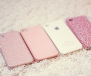 apple iphone, collection, and pastel image