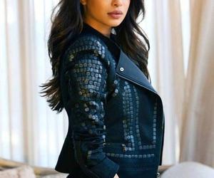 priyanka chopra and actress image