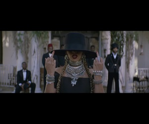 formation, queenb, and beyoncé image