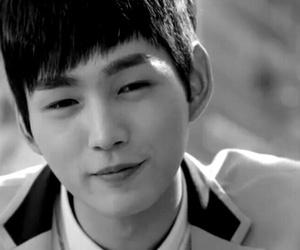 cheer up, kdrama, and lee won geun image