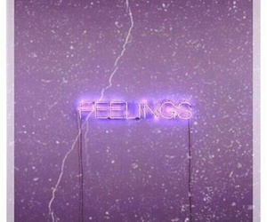 cool, feelings, and wallpaper image