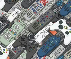 wallpaper and game image