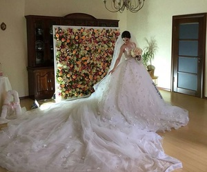 weddingdress image