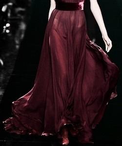 dark, red, and burgundy image