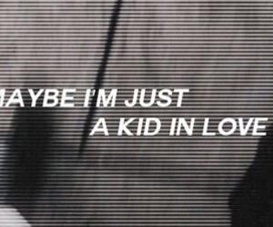 grunge, shawn mendes, and quotes image