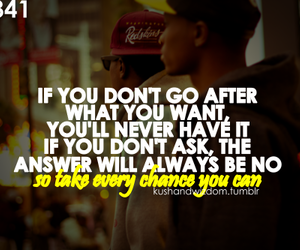 guy and quotes image