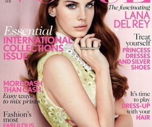 beautiful, Louis Vuitton, and vogue image