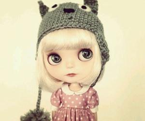 totoro dolls image