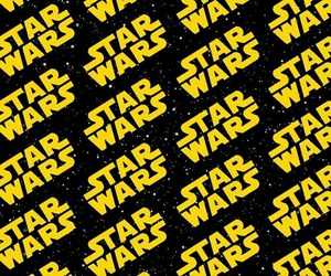 wallpaper, star wars, and background image