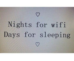 quotes, wifi, and grunge image