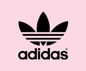 adidas, wallpaper, and iphone background image