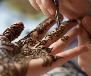 arab, art, and beautiful image