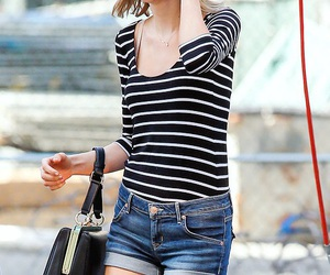 Taylor Swift, style, and casual image