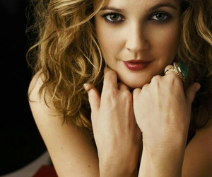 celebs and drew barrymore image