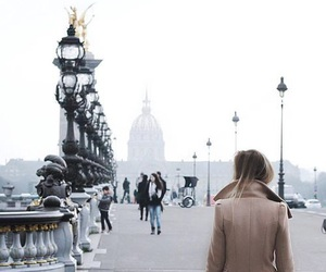 travel, city, and style image
