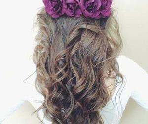 cabelo image