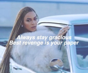 formation, quote, and swag image