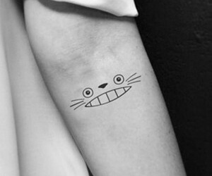 tattoo, so it goes, and arm image
