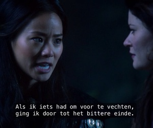 dutch, fairytale, and once upon a time image