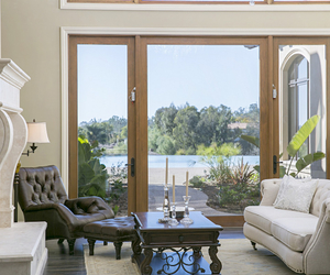 california, luxury, and homeadverts image
