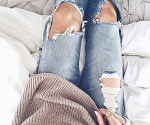casual, style, and chic image