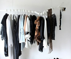 clothes, room, and inspiration image