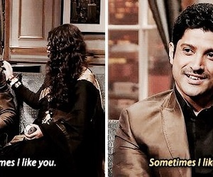 bollywood, funny, and quotes image