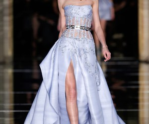 2016, Couture, and design image