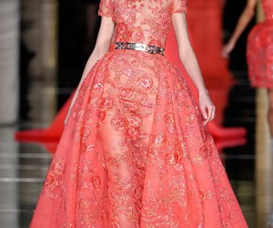 2016, design, and Couture image