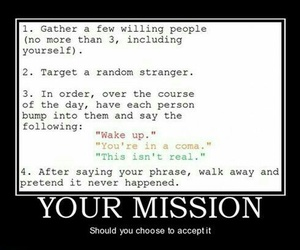 lol and mission image