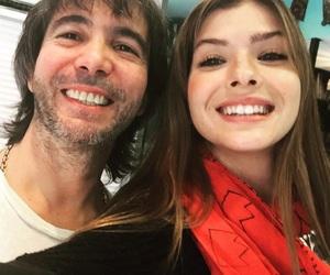 actress, argentina, and beautiful image