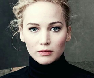 Jennifer Lawrence, actress, and beauty image
