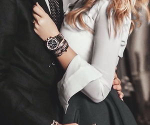 watch+or+jewelry+ad image