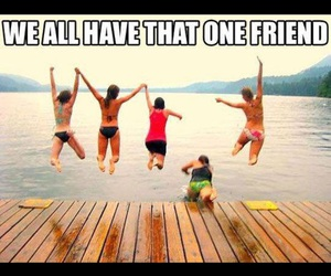 friends, lol, and funny image