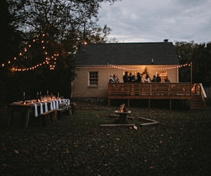 celebrate, cozy, and family image