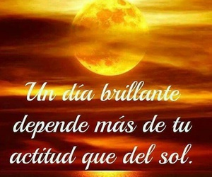 frases, buenos días, and good morning image