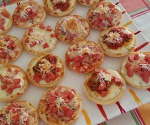 pizza food image