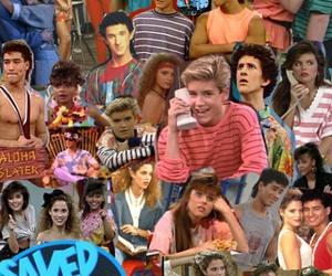 80s, jessie, and slater image