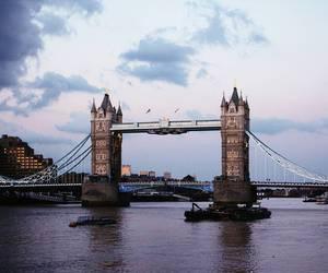 london, Londra, and england image
